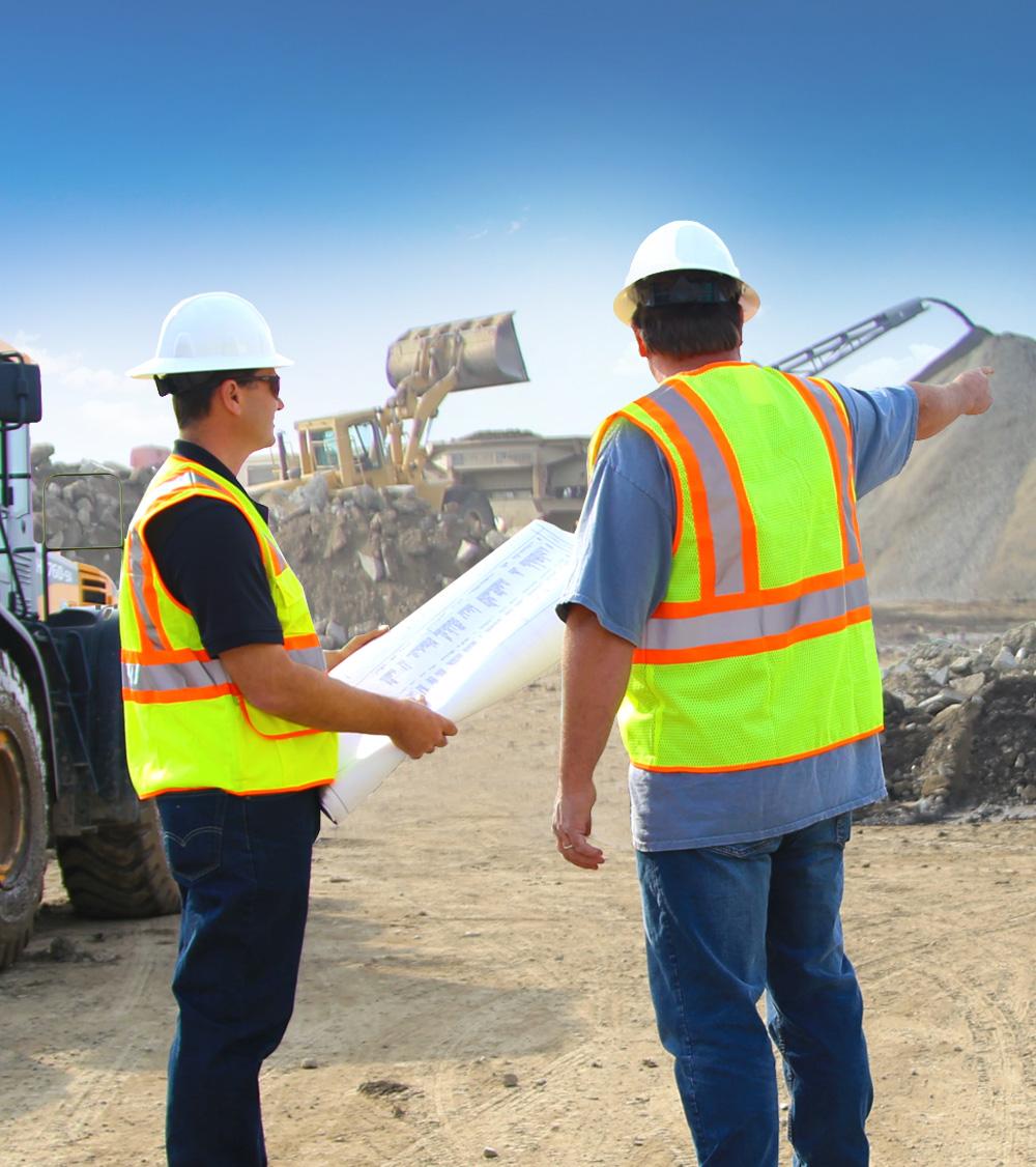 subcontractors  u2013 bjp construction